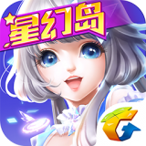 QQ炫舞安卓版 V3.9.2