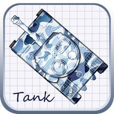坦克出击ios版 V1.3