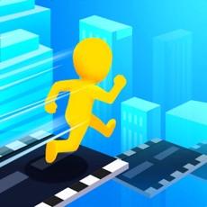 城市跑酷极限竞技ios版 V1.0.2
