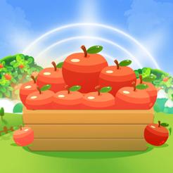 我的果园ios版 V1.0.6