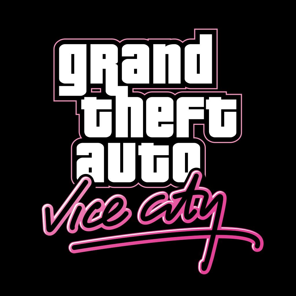 Grand Theft Auto: Vice Cityios版 V1.7