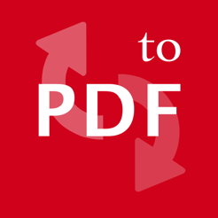 图片转PDF