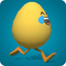 蛋蛋快跑无限金币版