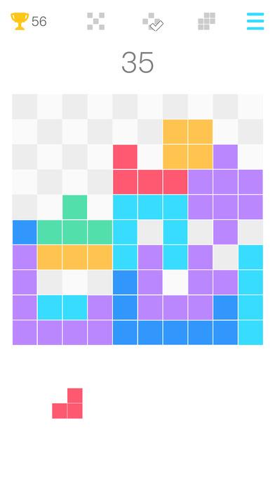 方块拼图消除安卓版 V1.7.2