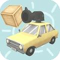 开车兜风安卓版 V1.0