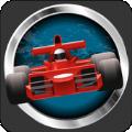 拉力赛Z安卓版 V1.8