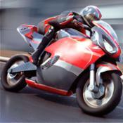 交通狂热摩托安卓版 V1.07.5008