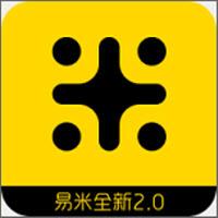 易米安卓版 V1.1.3